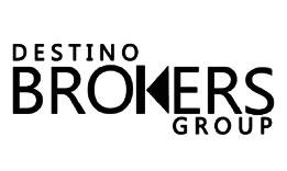 destino-brokers