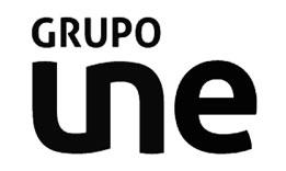 grupo-une