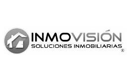 inmovision