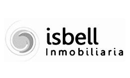 isbell
