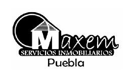 maxem